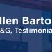 Ellen Barton - Procter & Gamble Testimonial